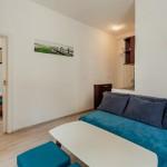 apartments_feral_herceg_novi_11