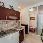 apartments_feral_herceg_novi_12