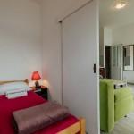 apartments_feral_herceg_novi_14