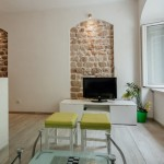 apartments_feral_herceg_novi_17