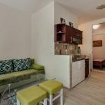 apartments_feral_herceg_novi_19