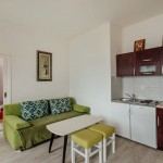 apartments_feral_herceg_novi_20