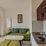 apartments_feral_herceg_novi_22