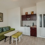 apartments_feral_herceg_novi_29