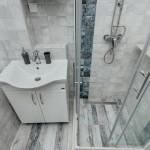 apartments_feral_herceg_novi_30