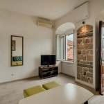 apartments_feral_herceg_novi_9