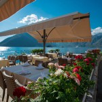 hotel-conte-perast10