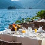 hotel-conte-perast11