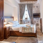hotel-conte-perast2
