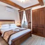 hotel-conte-perast3