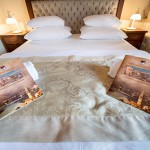 hotel-conte-perast4