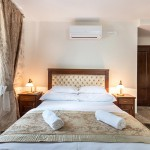 hotel-conte-perast7