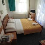 hotel-javor-zabljak8