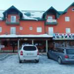 hotel-lovac1