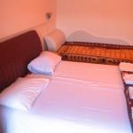hotel-lovac2