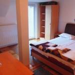 hotel-lovac3