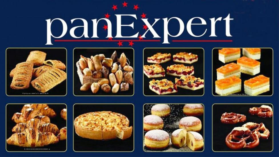 Pan Expert