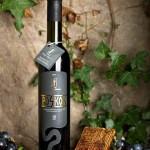 vinarija-kopitovic'12