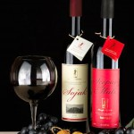 vinarija-kopitovic13