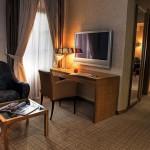 hotel-vardar2