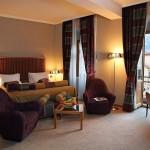 hotel-vardar3