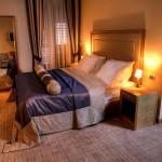 hotel-vardar5
