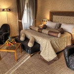 hotel-vardar6