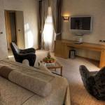 hotel-vardar7