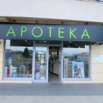 apoteka-pharmacity1-1