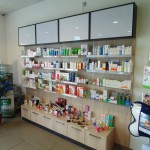 apoteka-pharmacity1-3