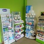 apoteka-pharmacity1-4