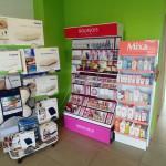 apoteka-pharmacity1-5