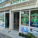 apoteka-pharmacity2-1