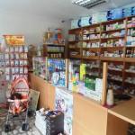apoteka-pharmacity2-2