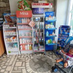 apoteka-pharmacity2-3