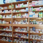 apoteka-pharmacity2-4