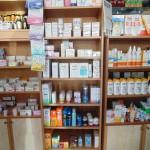 apoteka-pharmacity2-5
