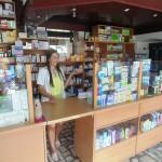 apoteka-pharmacity2-6