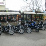 beer-bike-club-budva