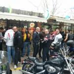 beer-bike-club-budva9