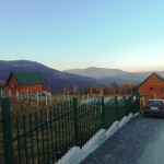apartments-coric-mojkovac14
