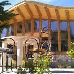 cafe-restoran-oro-zabljak3