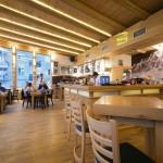cafe-restoran-oro-zabljak5