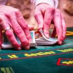 casino-pasha-kotor10