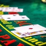 casino-pasha-kotor11