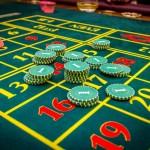 casino-pasha-kotor12