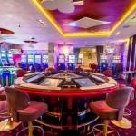 casino-pasha-kotor1