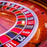 casino-pasha-kotor2