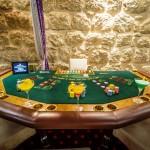 casino-pasha-kotor4