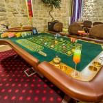 casino-pasha-kotor5